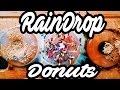 How To Make RainDrop Donuts Three Kinds mp3