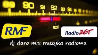 Mix muzyka radiowa hity które nigdy nie umierają