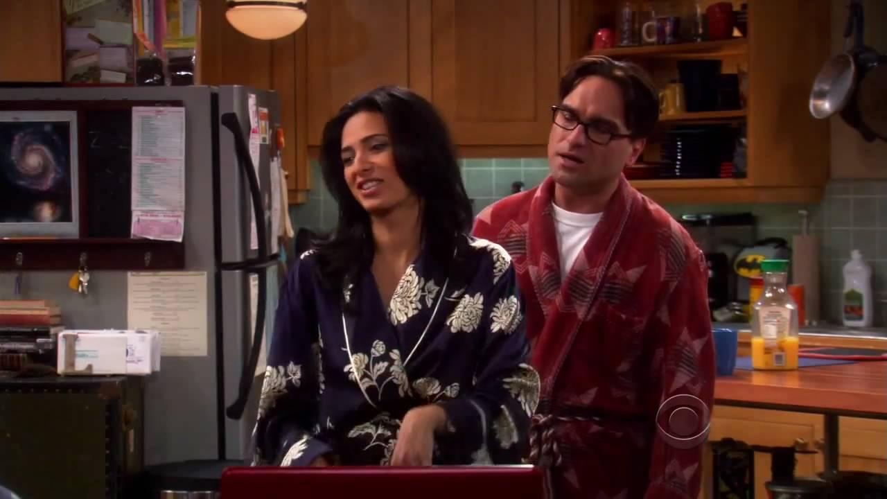 Priya Big Bang Theory Aarti Mann Maxresdefault.jpg