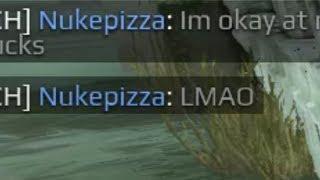 a Noot Playnight - Quake Champions