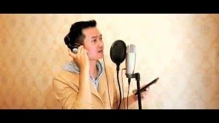 download lagu Mawar Bodas - Doel Sumbang Lagu Sunda - Cover gratis