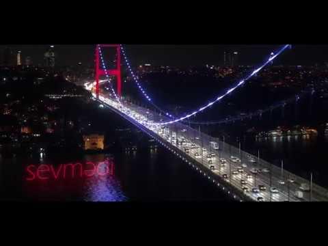 Emrah Karaduman - Ona Göre feat Nigar Muharrem