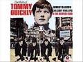 Thumbnail of video Una canción de los Beatles que al final grabaron otros