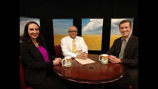 Current Urology Treatments | On Call with the Prairie Doc® | May 21, 2020