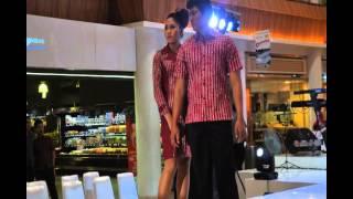 Batik Sri Asih