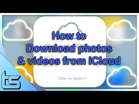 Download iCloud Remover 1020