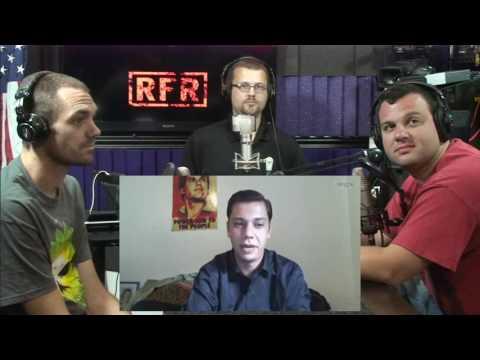 Reel Flix Reviews Episode 59   Man Of Steel 2013
