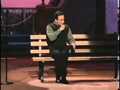 Standup Comedy - Richard Jeni - A Good Catholic Boy (1997 HBO Special).avi - Goo