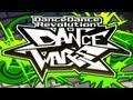 DDR Dance Wars - Gameplay Video