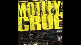 Watch Motley Crue Til Death Do Us Part video