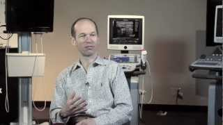 Ultrasound Guidance for Vascular Access and Regional Anesthesia by Dr. Brian Pollard (2/2)