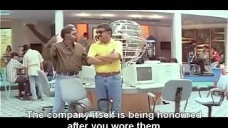 vlc record 2016 03 22 17h59m05s Goundamani Hilarious Comedy Scene Kadhalar Dhinam Tamil Film mp4
