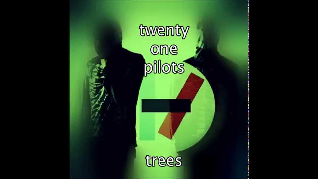 Twenty One Pilots discography  Wikipedia