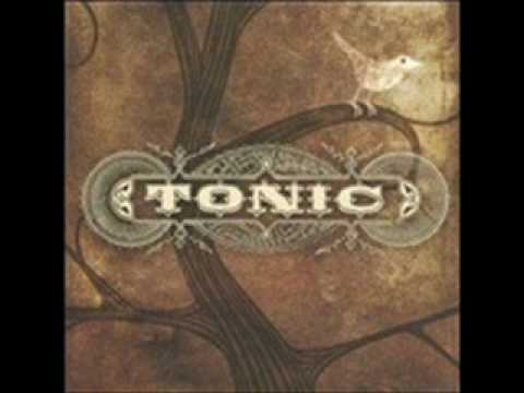 Tonic - Precious Little Bird