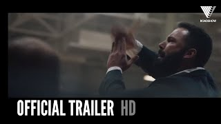 The Way Back | Official Trailer | 2020 [HD]