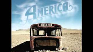 Watch America Golden video