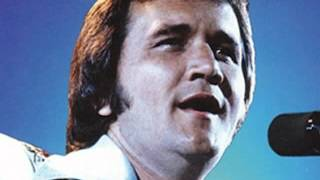 Watch Roger Miller Train Of Life video