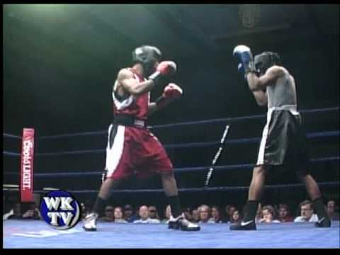 Boxing gloves in Dallas, TX | Dallas Boxing gloves - YP.com