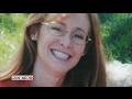 Single Mom Running Escort Service Murdered   Crime Watch Daily With Chris Hansen (Pt 1)