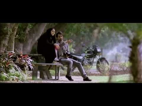 Hona Tha Pyar Hua Mere Yaar - Hd video