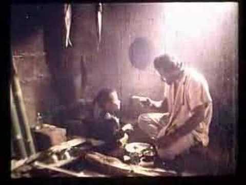 Janmera kokhma kasaiko by Narayan Gopal