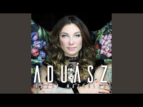 Rúzsa Magdi - Hazatalálsz