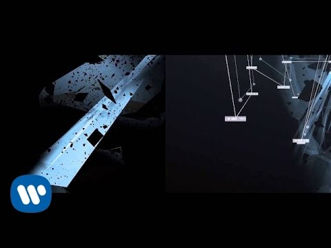 Muse - Supremacy (Official Lyric Video)