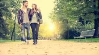 Watch Amy Grant Faith Walking video