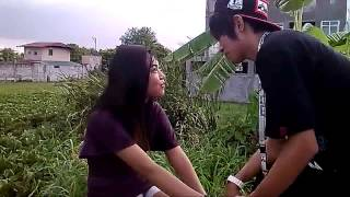 PUSONG LITO MUSIC VIDEO - MINISTRO NG TUGMA FT. CRITICAL UNO