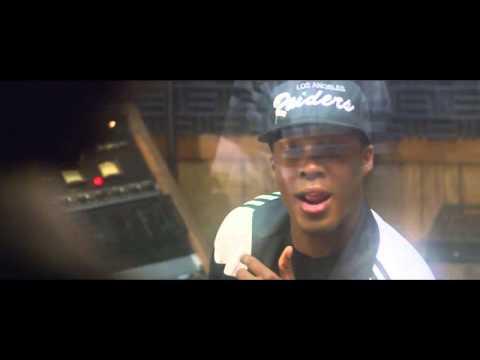 Трейлер красный  «Голос улиц    Straight Outta Compton» 2015
