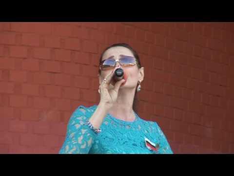 Десна-ТВ: Творческие встречи от 24.08.2016
