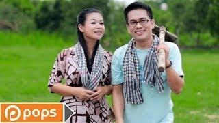 Chuyện Tình Nghèo - Dương Hồng Loan [Official]