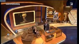 Play Katharina Herb Im Ndr Das Rote Sofa Teil1flv