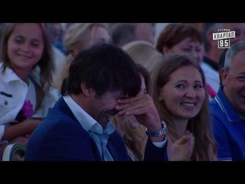 Жестяк! Киевское Динамо нашло нового вратаря Шовковский в ШОКЕ от его реакции