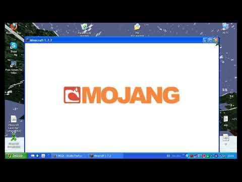 como descargar el mejor launcher de minecraft!!!!!