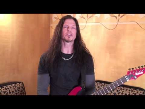 PlayThisRiff.com CHRIS BRODERICK from MEGADETH lesson 1 of 3.mov