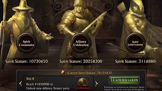 King of Avalon 6.1 Scam Save Your Money!