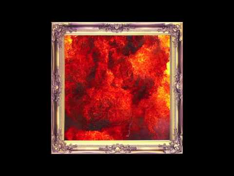 KiD CuDi - Indicud [FULL ALBUM][DOWNLOAD LINK]