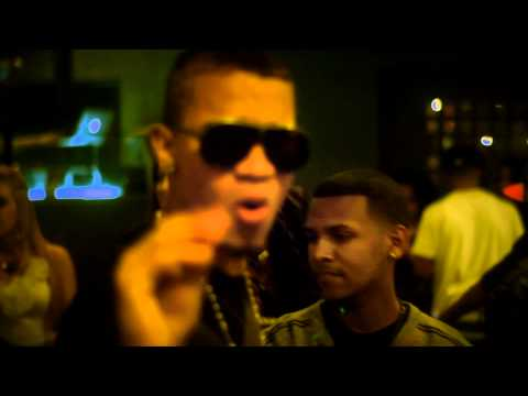 EL MENOL ft Mr YERICK -