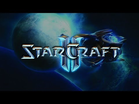 STARCRAFT 2 - GHOST OF A CHANCE Gameplay (Wings of Liberty Mission)