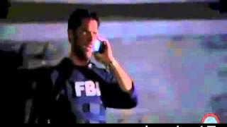 Criminal Minds-Trailer (HD)