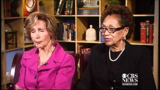 """Will 2012 be the """"year of women"""" in politics?"""