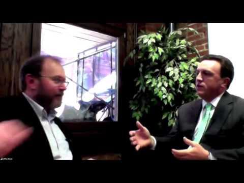Inside Telecom Careers - Episode 2: NYC DAS, Fiber and Colocation