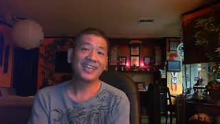 Trần Nhật Phong | 21/07/2018 | Các ĐẠI GIA ĐỎ kiếm tiền bằng cách nào?