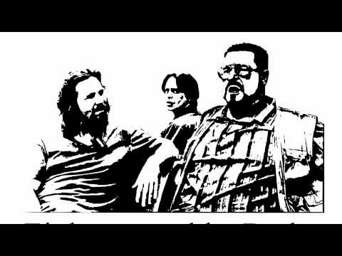 The Big Lebowski: Dust in the Wind