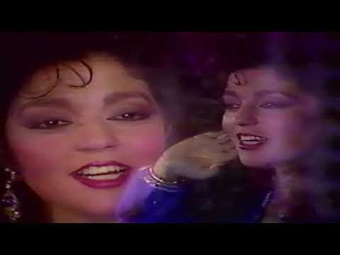 Samira Said   Sibni L Wahdi   Official Video   سميرة سعيد - سيبني لوحدي