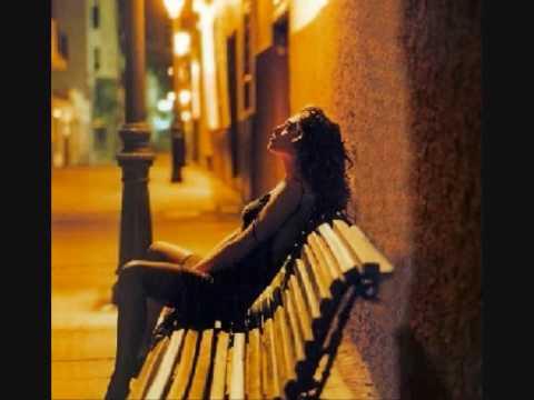 Sin Cariño y sin Amor - Los Troveros Criollos