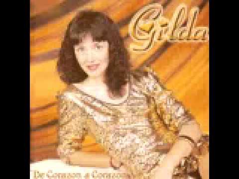 Gilda - Ven amor