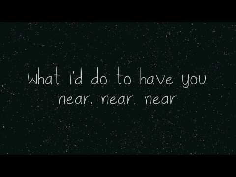 Wish You Were Here Lyrics - Avril Lavigne Hd ***not Pitched*** video