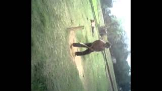 Sanileone video
